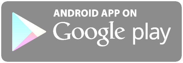 Android App on Android